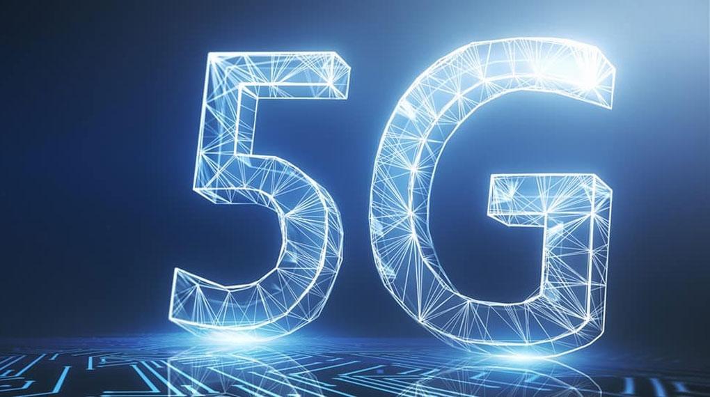 Điện thoại Samsung Galaxy A52s 5G | Tích hợp công nghệ 5G