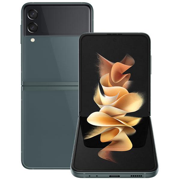 Samsung Galaxy Z Flip3 5G 256GB