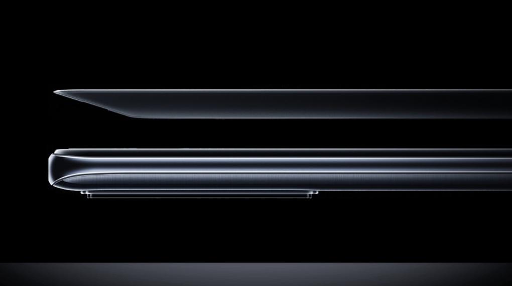 Trang bị kính Gorilla Glass Victus - Xiaomi 11T 5G 128GB