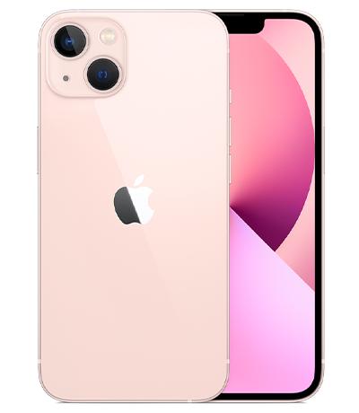 iPhone 13 256GB