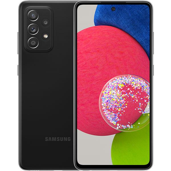 Samsung Galaxy A52s 5G 256GB
