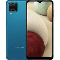 Samsung Galaxy A12 (4GB/128GB) 2021