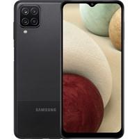 Samsung Galaxy A12 (6GB/128GB) 2021