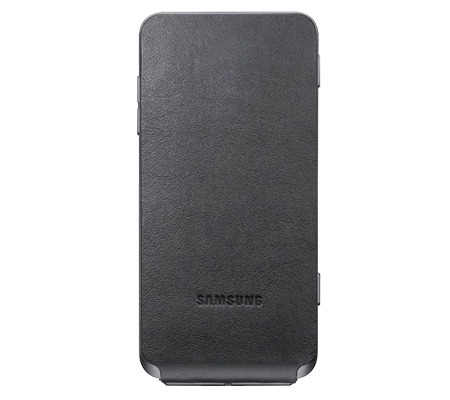 Samsung Wave S7233-hình 5