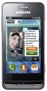 Samsung Wave S7233