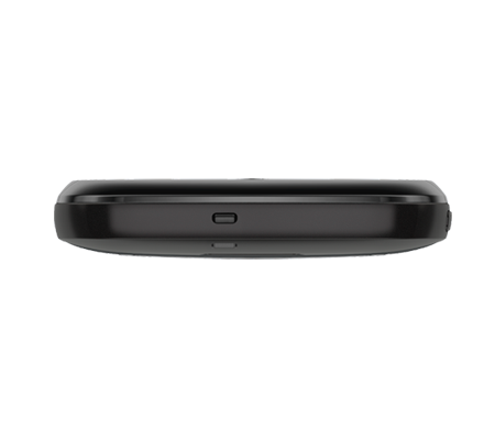 Nokia C7-hình 15
