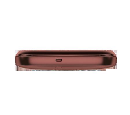 Nokia C7-hình 23