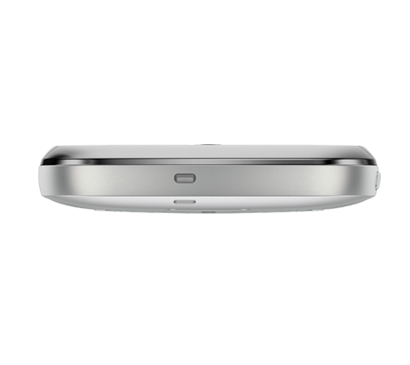 Nokia C7-hình 7