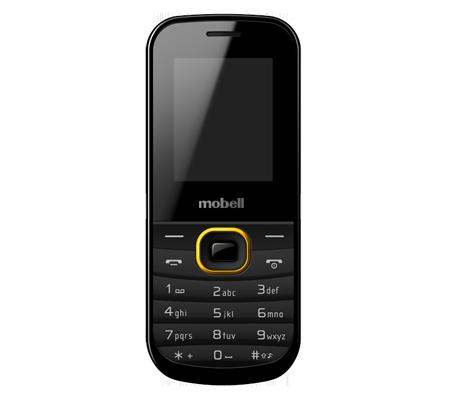 Mobell M228-hình 1