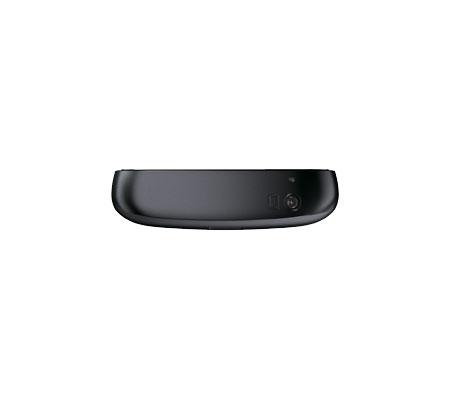 Nokia C5-03-hình 8