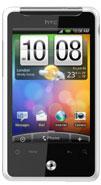 Điện thoại HTC Gratia