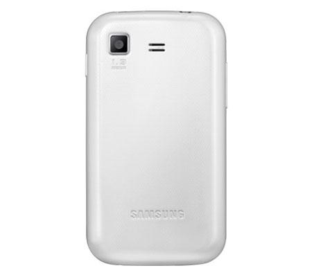 Samsung C3222-hình 4