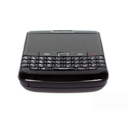 BlackBerry Bold 9780-hình 13