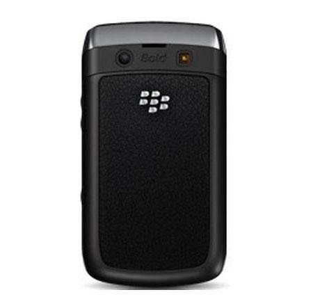 BlackBerry Bold 9780-hình 7