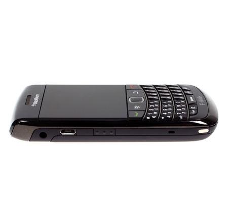 BlackBerry Bold 9780-hình 10