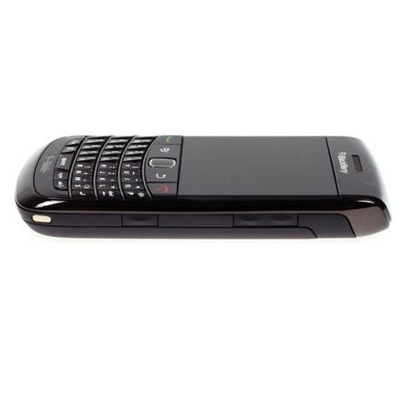 BlackBerry Bold 9780-hình 11