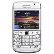 Điện thoại BlackBerry Bold 9780