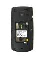 Nokia X2-01-hình 1