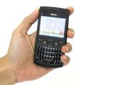 Nokia X2-01-hình 21