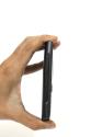 Nokia X2-01-hình 23