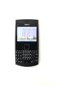 Nokia X2-01-hình 3