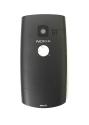 Nokia X2-01-hình 5