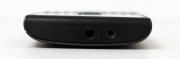 Nokia X2-01-hình 7