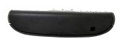 Nokia X2-01-hình 11