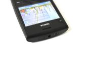 Nokia X2-01-hình 13
