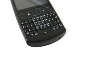 Nokia X2-01-hình 15