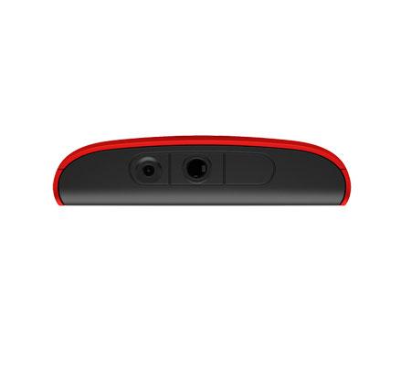 Nokia X2-01-hình 20