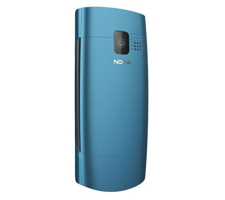 Nokia X2-01-hình 26