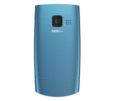 Nokia X2-01-hình 27