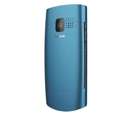 Nokia X2-01-hình 28