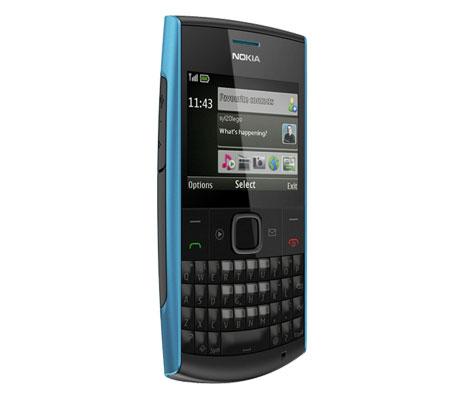 Nokia X2-01-hình 30