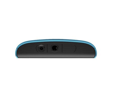 Nokia X2-01-hình 32