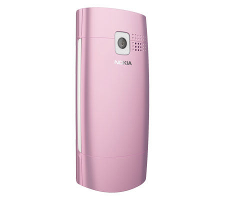 Nokia X2-01-hình 36