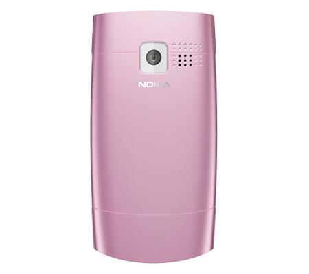 Nokia X2-01-hình 37