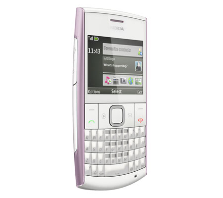 Nokia X2-01-hình 40