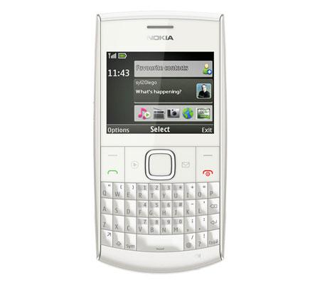 Nokia X2-01-hình 43