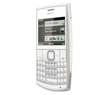 Nokia X2-01-hình 44