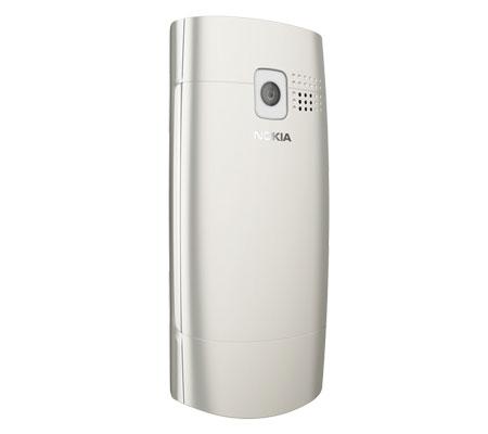 Nokia X2-01-hình 46