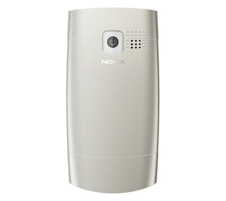 Nokia X2-01-hình 47