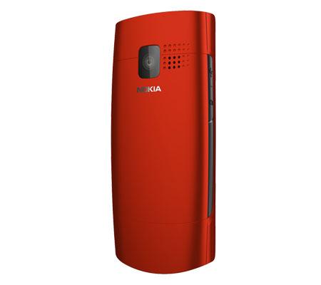 Nokia X2-01-hình 12