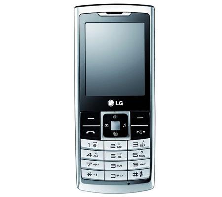 LG S310-hình 1