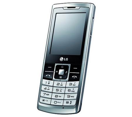 LG S310-hình 2