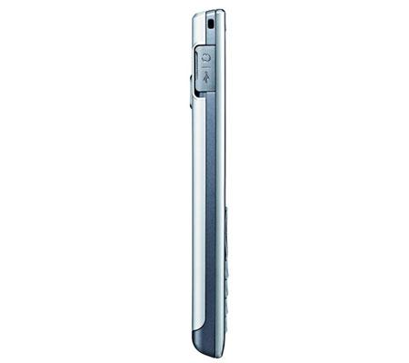 LG S310-hình 5