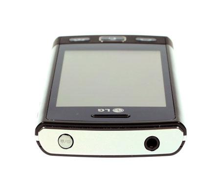 LG GM360i-hình 9