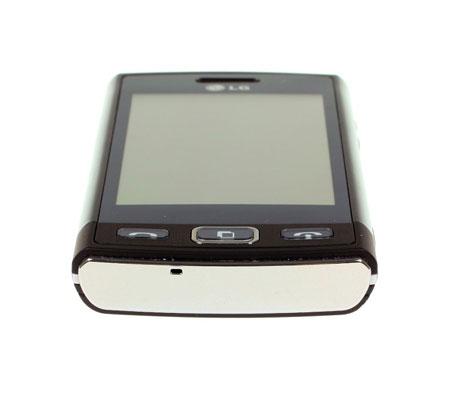 LG GM360i-hình 10
