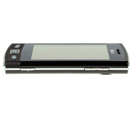LG GM360i-hình 7